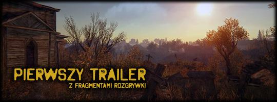 trailer_pierwszy