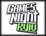 gamesnightkyiv