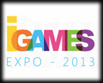 igames2013