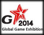 g-star-2014-logo-rx145