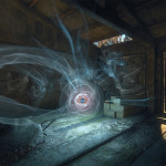 anomalies-artifacts2-b