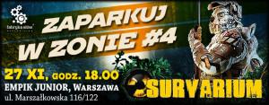park4upd